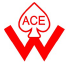 Ace Wide Technologies